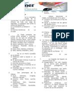 Semana 03 (Clasicismo, Romanticismo, Realismo, Vamguardismo).doc