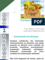 Aula_3__Contaminantes_higiene._2015.2