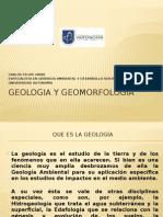 Geologia y Geomorfologia-corregido