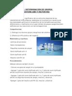 analisis-practi 6