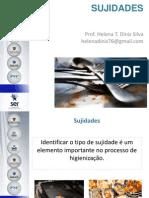 Aula_4__Sujidades_higiene._2015.2