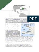 Haiti Ubicacion (1)