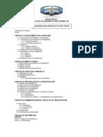 ESQUEMA DE PROYECTO DE TESIS - UPLA.doc