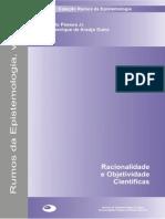 7. UFSC Racionalidade e Objetividade Científica