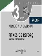 3 anys - Fitxes de reforç.pdf