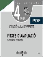 4 anys - Fitxes ampliació.pdf
