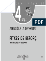 4 anys - Fitxes reforç.pdf