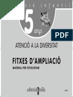 5 anys - Fitxes ampliació.pdf