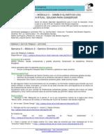 FVSA-curso_virtual-S3M3CC-bibliografia.pdf