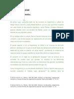 AcercamientoInicial.docx (1)