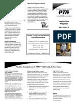 279005786-pccpta-2015-2016-legislative-brochure-final