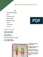 nuestros poemas