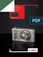 Story of the PowerShot S100 Development-p8591-c3839-En EU-1331886830