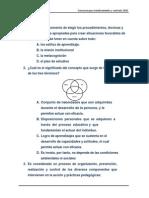 simulacro de examen de nombramiento 2015.pdf