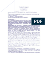 2. Tan v. CA, 174 SCRA 403 (1989)