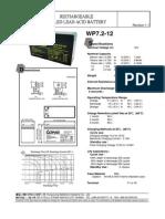 akumulator.pdf
