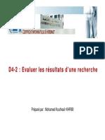 D4-2 Mode de Compatibilite