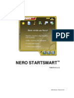 Manual Nero