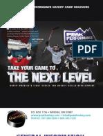 PPHC 2010 Brochure