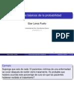 _temp.pdf