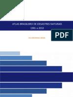Atlas Minas Gerais