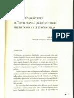 2. Manzanilla_Linda_Organización Sociopolítica de Teotihuacan (1)