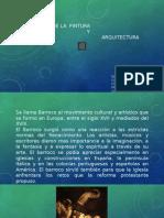 PERIODO BARROCO power point.pptx