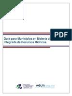 Guia Municipios Elec