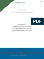 ENSAYO GRAVEDAD ESPECIFICA.doc