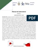 Manual Fundamentos Q