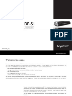 DP-S1_manual_v1