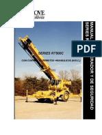 1 Manual Del Operador y de Seguridad Grove RT500C Final