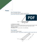 Fórmula para el Cálculo de Pesos.pdf