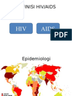 PPT PCP Epidemiology Dan Data Lab