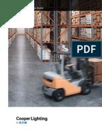 cooper_lighting_guide.pdf