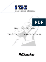 1121_ario_txzslt_convencionales.pdf