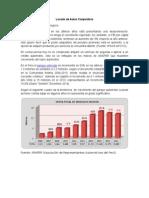 Proyecto - Lavado de Autos Corporativo.doc
