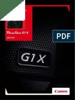 Story of the PowerShot G1 X Development-p8592-c3839-En EU-1331886904