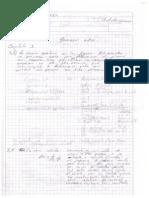 Solucionario metodos numericos chapra 6 Ed - Capitulos 3, 4, 5 y 6