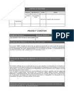 Project Charter3