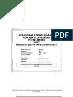 rpp-biologi-kelas-x
