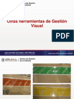 1_7B Gestion Visual