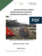Estudio_Suelos_CentroIntegracionCiudadana