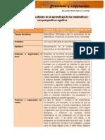 MelendrezCuellar_Ricardo_ M5S2_Premisas y conclusión.docx