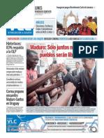 Edición 1.219.pdf