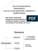 NEISS-CORYNE-HAEMOPH2015