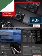 PowerShot - Advanced Performance Compact Cameras - 2012-p8694-c3839-En EU-1354528209