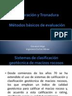 1.2+Metodos+basicos+de+evaluacion