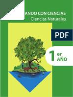 Ciencias Naturales 1 año.pdf
