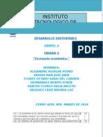 V-F (2).docx